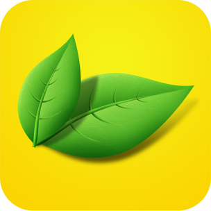Pocket Nature icon
